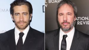 jake_gyllenhaal_denis_villeneuve_split_h_2016